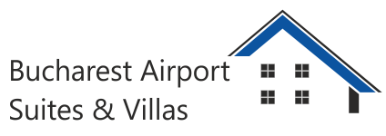 Bucharest Airport Suites & Villas