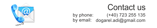 contact-phone-email-airport-otopeni-rentals